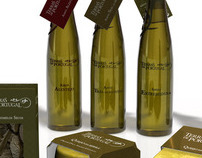 Terras de Portugal - Gourmet Food Products