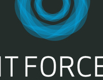 IT Force Consulting