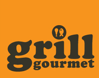 Grill Gourmet
