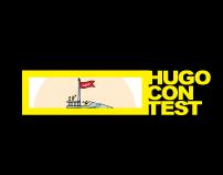 HUGO Contest