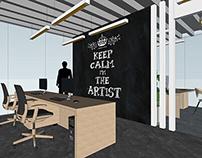 OFFICE INTERIOR 02