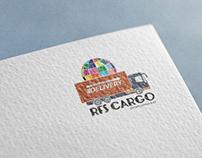 Rfs Cargo company