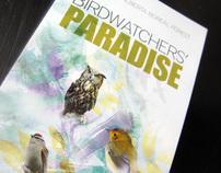 Birding Brochure