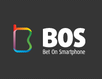 BOS - Bet On Smartphone