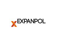 EXPANPOL