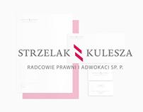SKSP Radcowie Prawni i Adwokaci