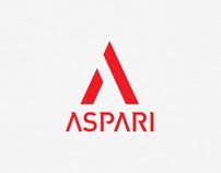 Aspari