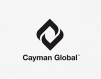 Cayman Global