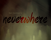Neverwhere (2016)