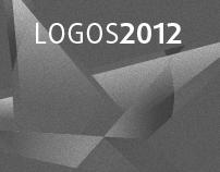 Logotypes Set 2012