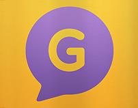GELPME.COM