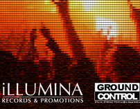 Illumina Records & Promotions