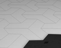 YBR_manhole cover