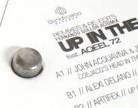 SINDICATO RECORDS