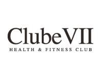 One year fee-free promo - ClubeVII