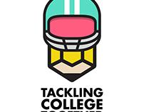 Tackling College Together