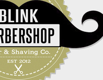 Blink Barbershop