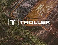 Títulos - Troller