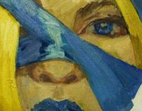 Feel  Ukraine