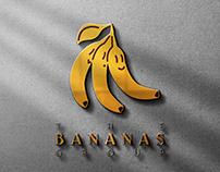 The Bananas Group