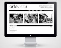 ArteVista Films