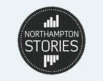 Northampton Stories