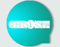 Cirone Font