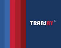 Transay - Stationary