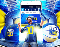 FOX BET CASINO
