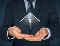 Don't pick the cheapest agent to sell your property