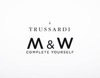 M&W by Trussardi