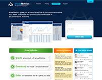 aheadMetrics.com