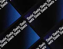 Swix©