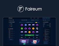 2019.01 Faireum