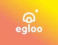 Egloo