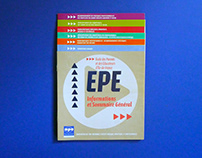 Catalogue EPE