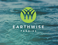 EarthWise Ferries