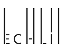 Techline, Architectural Studio