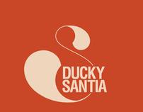 Ducky Santia Restaurant