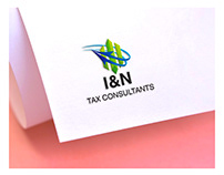 TAX CONSULTANTS - DUBAI