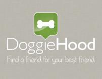 Doggie Hood