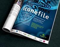 IconeFile