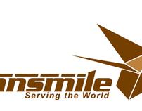 Transmile Air Service
