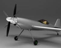 Проект С-31