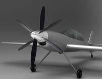 Проект D-29