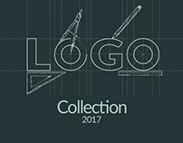 LOGO - Collection 2