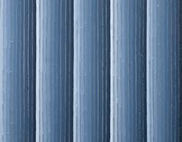Horizontals and Verticals