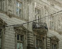 Lviv 09
