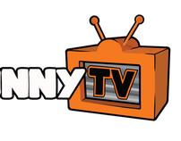 PhunnyTV Branding