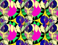 Pattern Love 01